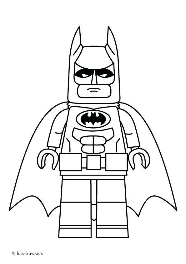Cat Batman Coloring Page Lego Batman Coloring Pages Chacalavong Ideas Slimaster Info Batman Coloring Pages Lego Coloring Pages Lego Coloring