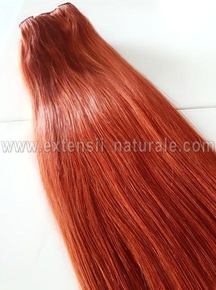 Pin Adăugat De Extensii Naturale Pe Extensii Par Long Hair Styles