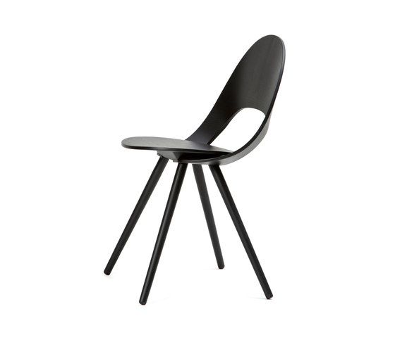 Ono by Inno | Restaurant chairs