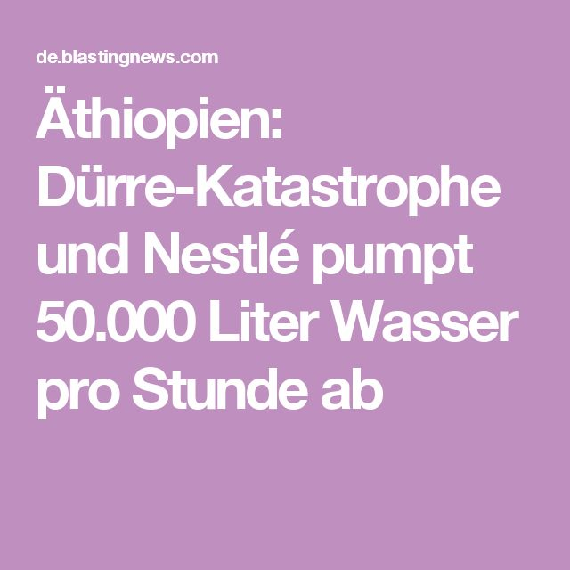 25 best ideas about nestle wasser on pinterest aquaponics gew chshaus melonen anbauen and. Black Bedroom Furniture Sets. Home Design Ideas