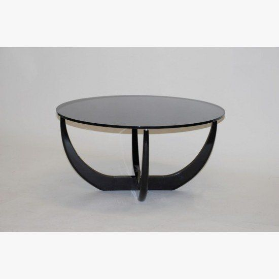 1000 Ideas About Glass Coffee Tables On Pinterest: 1000+ Ideas About Black Glass Coffee Table On Pinterest
