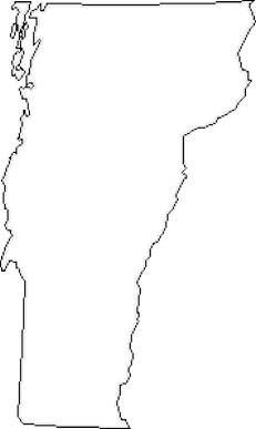 26 best new england images on Pinterest | Maps, Location ...
