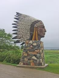 Indian Head, Saskatchewan