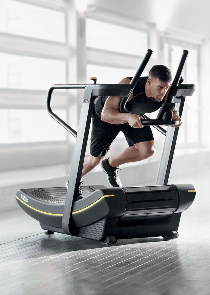 8 best skillmill by technogym images on pinterest exercise the technogym skillmill is a unique solution offering a huge variety of workout routines to train all the bodys energy systems and turn your members into fandeluxe Choice Image