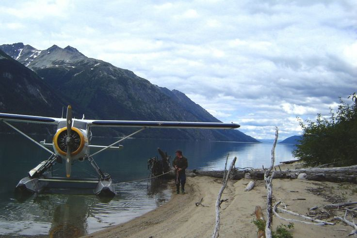9 best kitimat home images on pinterest canada for Canada fishing lodges