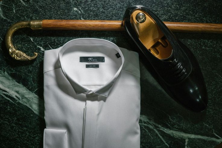 Artizan black tie - only for gentlemen #morethanasuit @artizanimage