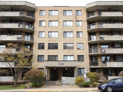 Condo à vendre à Ahuntsic-Cartierville (Montréal) - 285000 $