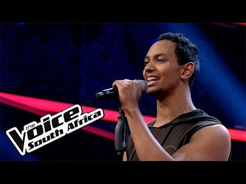Austin Lurring sings 'Sunday Morning'  | The Blind Auditions | The Voice...