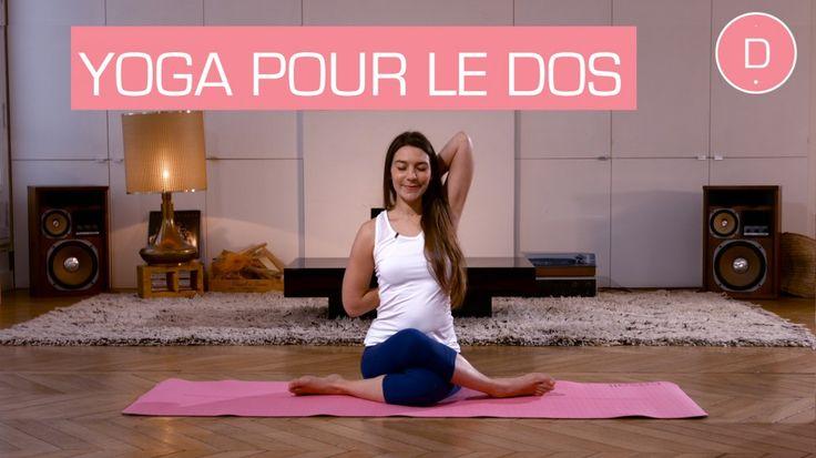 1000 id es sur le th me professeur de yoga sur pinterest asana fitspo et yoga. Black Bedroom Furniture Sets. Home Design Ideas