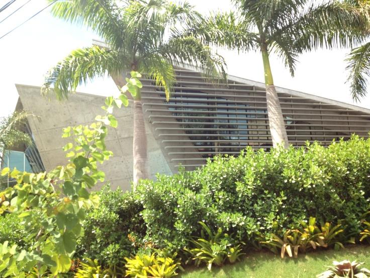 Casa en Jurere Internacional, Florianopolis