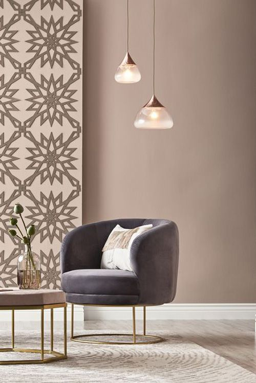 2019 Paint Colors Best Of The Best Picks Living Room