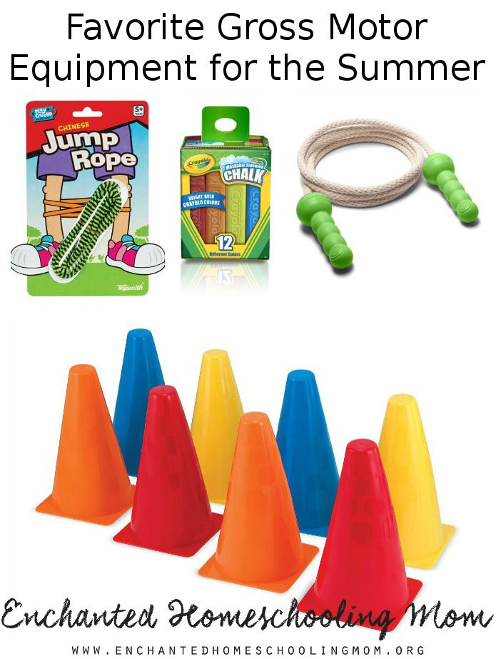 220 best fine gross motor skills preschool images on