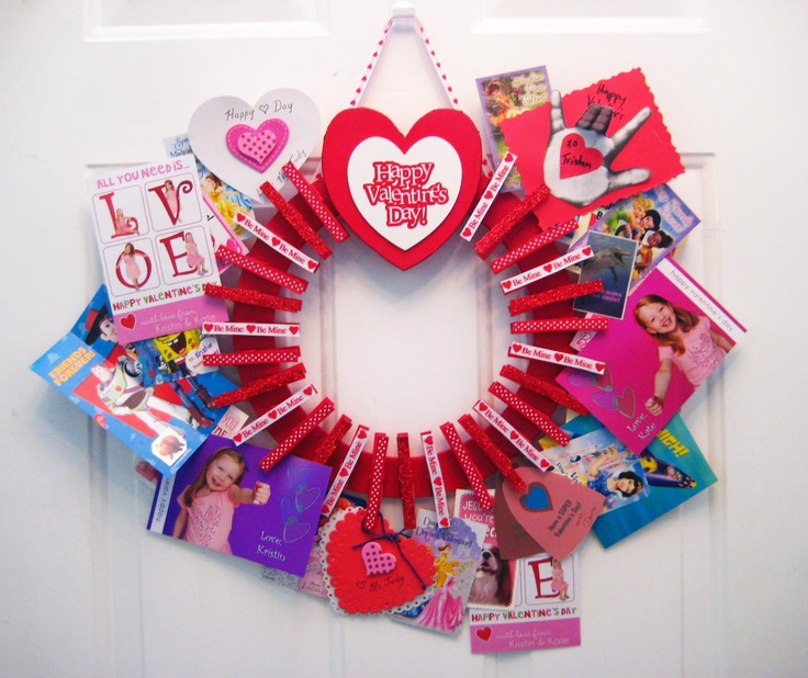 The 25 best Valentines Card Holder ideas – Valentine Card Holders for Kids