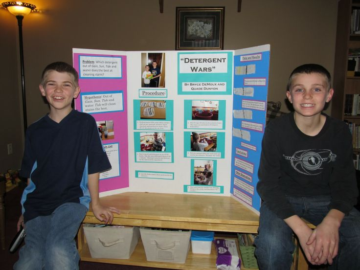 best science fair projects images school winning science fair projects am pretty proud of these guys i think they did