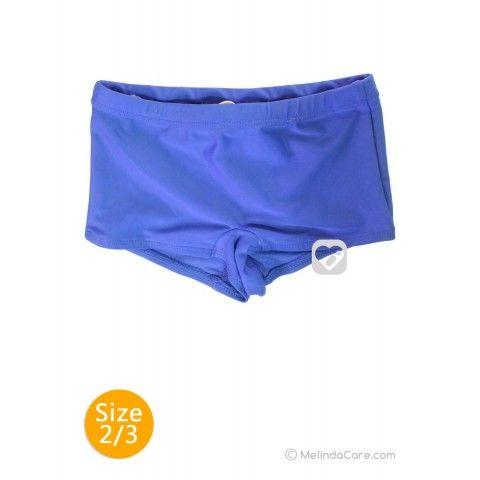 Celana renang anak laki-laki murah kunjungi: www.melindacare.com hubungi: 081321148408 atau 765BEE5E