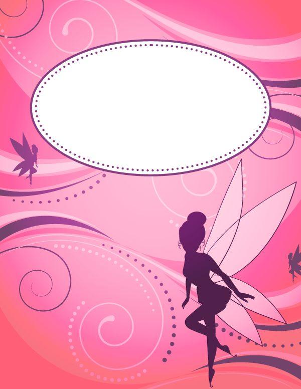 25+ beste ideeën over Cute binder covers op Pinterest - Bindmiddel - binder cover template