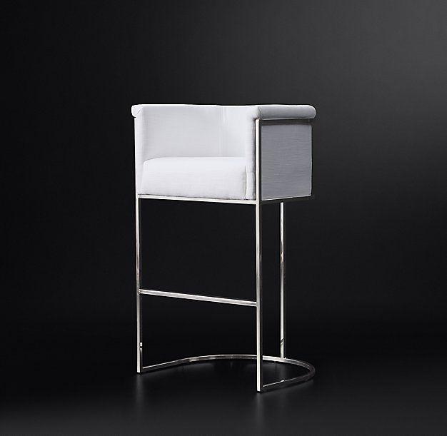 1111 best WIZ images on Pinterest Bedroom ideas Bedroom  : 0ea959d481058488c5517f43022327c9 bar counter counter stools from www.pinterest.com size 626 x 611 jpeg 21kB