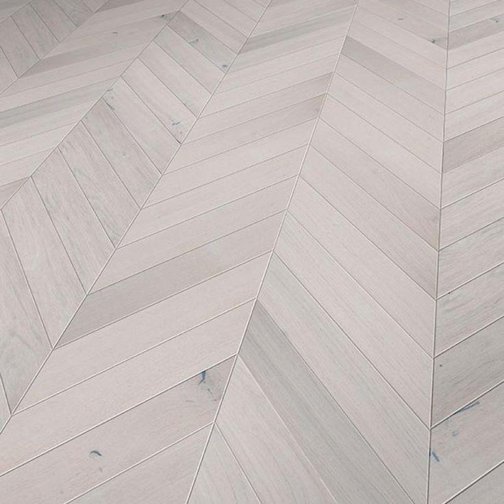 Solidfloor Parkett create your floor Fischgrat Eiche Reykjavik gebürstet gefast natur geölt