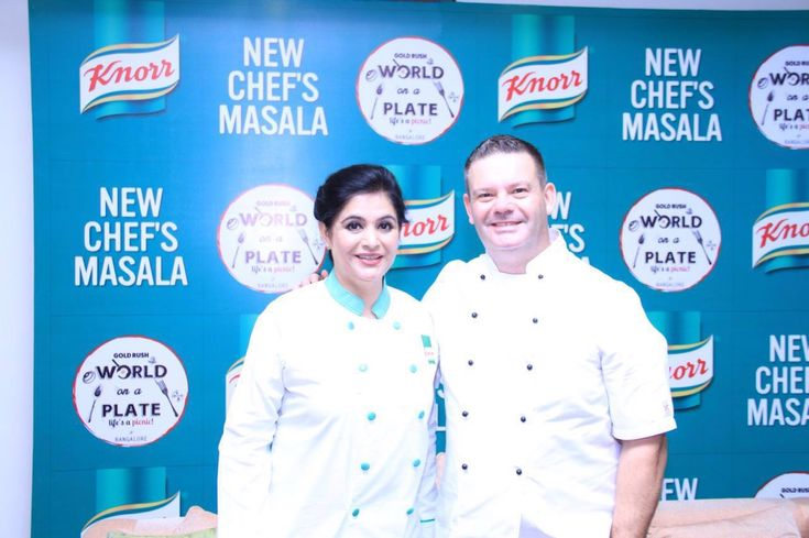 Social media has changed culinary scene globally: Chef Gary Mehigan (IANS Interview) , http://bostondesiconnection.com/social-media-changed-culinary-scene-globally-chef-gary-mehigan-ians-interview/,  #Socialmediahaschangedculinarysceneglobally:ChefGaryMehigan(IANSInterview)