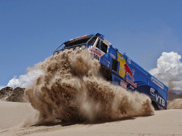 Dakar 2016 - Yahoo Image Search Results