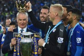 #Calcio Premier League 2016-2017, i 7 temi economici del campionato più ricco del mondo: ...i 7 temi economici del campionato più ricco del…