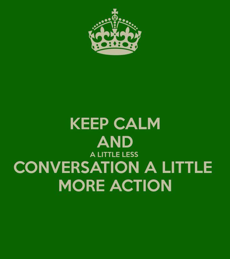Lyric a little less conversation elvis presley lyrics : 10245 best Elvis! images on Pinterest   Elvis presley, Graceland ...