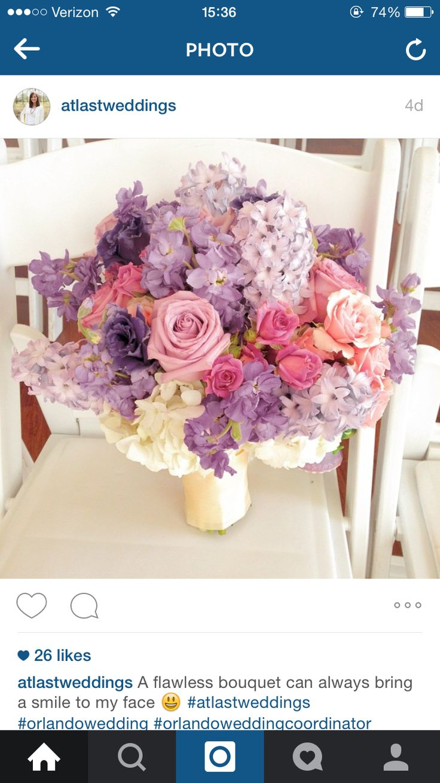 48 Best Florist Images On Pinterest Weddings Bridal Bouquets And