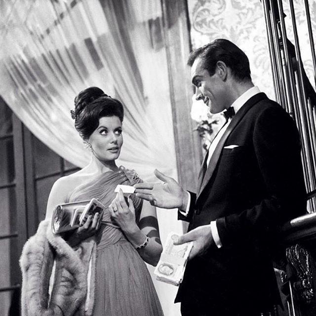 3286 best James Bond images on Pinterest   Sean connery, Sean o ...