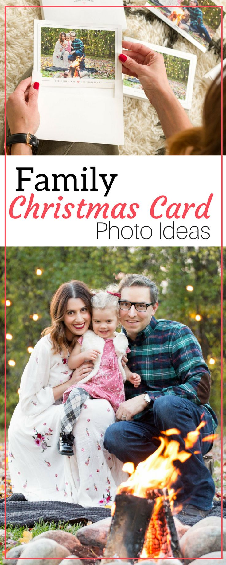 Best Place To Order Photo Christmas Cards