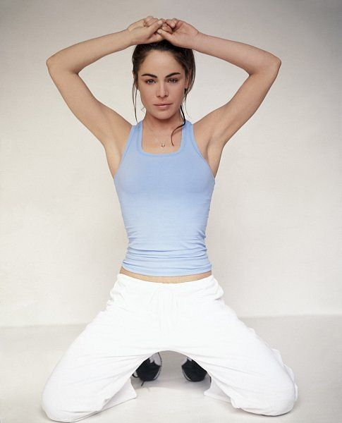 yancy butler wikiyancy butler instagram, yancy butler photos, yancy butler wiki, yancy butler, yancy butler net worth, yancy butler 2015, yancy butler twitter, yancy butler dailymotion, yancy butler hard target, yancy butler imdb, yancy butler movies