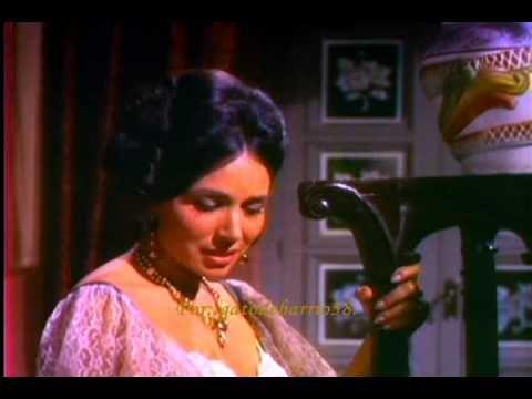 """Flor Silvestre """"Mi destino fue quererte"""" (1965) - YouTube"""
