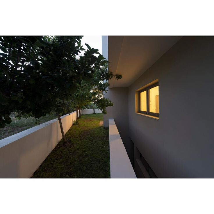 #gkandilakis #giannis_kandilakis #architecture #architecturelovers #architecturalphotography #architettura #architects #archidaily #art #architecturephotography #architexture #architect #architecturaldesign #lines #lineart #architecturedesign #architecturephoto #architettura #architectureporn #minimalist #minimalism #minimalove