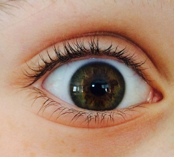 259 besten insp ; eyes Bilder auf Pinterest   Texturen Muster, Augen ...