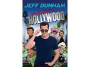 Jeff Dunham Unhinged in Hollywood SD FandangoNOW Buy