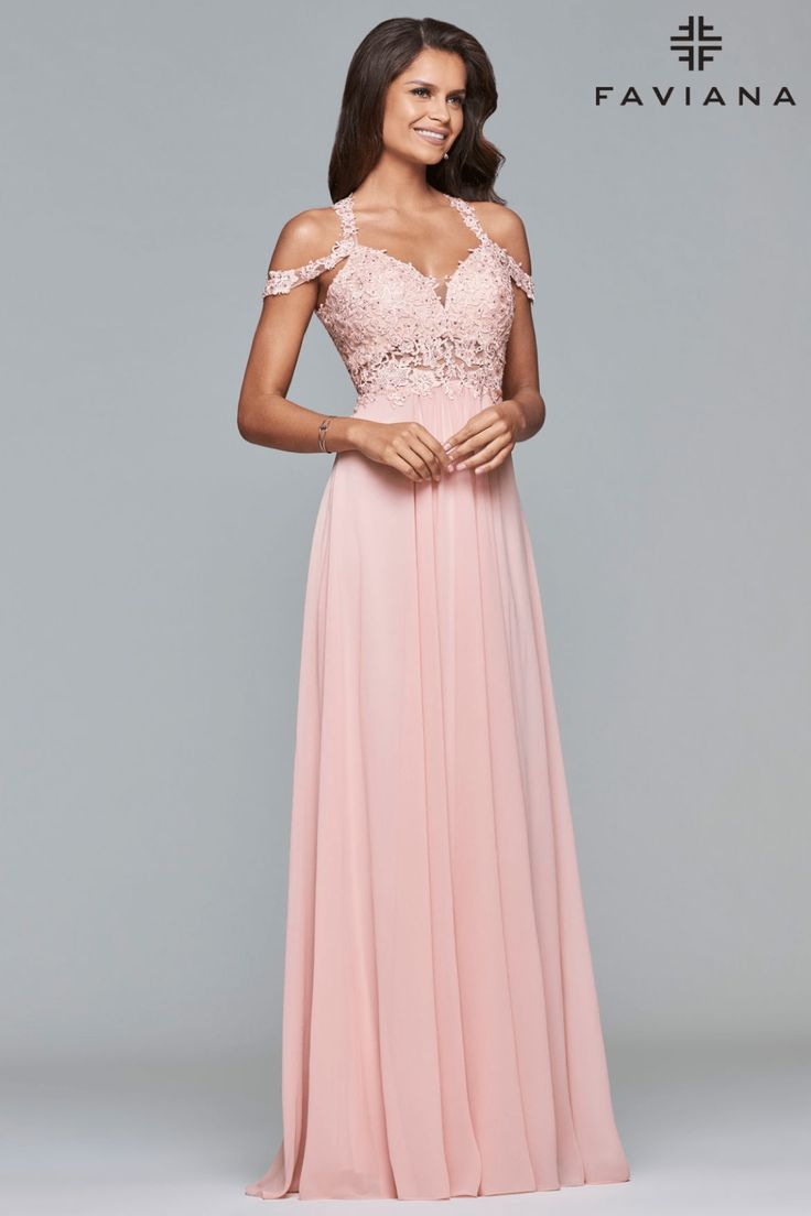 11 best Prom Trends images on Pinterest