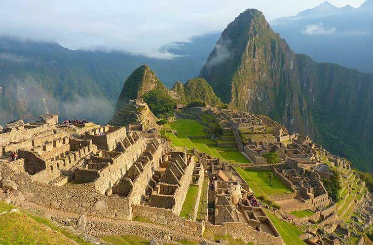 Amadeus Online Travel 2020 y el auge de los operadores turísticos digitales