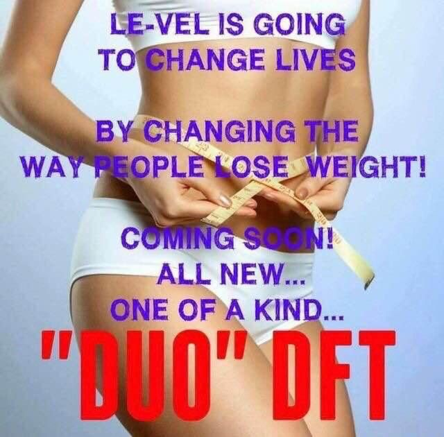 Doctors select weight loss 4 side effects photo 2