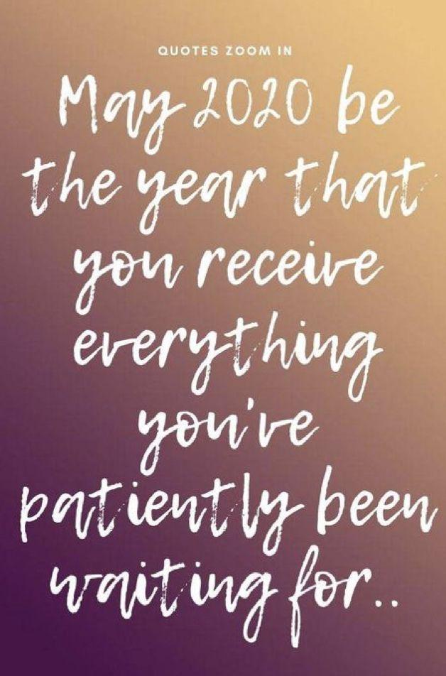 Pin By Melanie Rothstein On Neujahr In 2020 Quotes About New Year Happy New Year Quotes Year Quotes