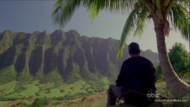 I'd like to go all over Hawaii to see the places where the tv show Lost was filmed.: Favorite Places, Lost, Places I D, Tv Show
