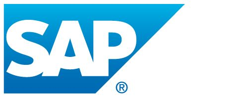 95 percent of SAP systems were exposed to vulnerabilities http://securityaffairs.co/wordpress/36701/hacking/sap-systems-vulnerable.html?utm_content=buffer95c7a&utm_medium=social&utm_source=pinterest.com&utm_campaign=buffer #sap #security