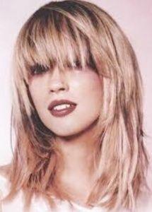Стрижки для средних волос - каре, боб, паж, сессун, каскад, асимметрия. Фото