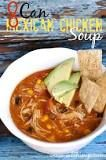 http://eatthisup.com/8-can-chicken-tortilla-soup/