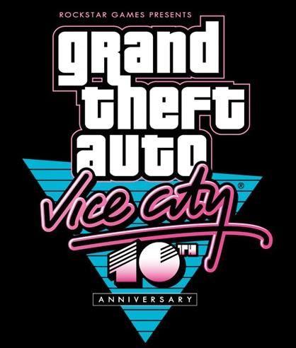 O clássico jogo GTA Vice City ganha versão para Android e iOS  http://www.maiscelular.com.br/noticias/o-classico-jogo-gta-vice-city-ganha-versao-para-android-e-ios/32