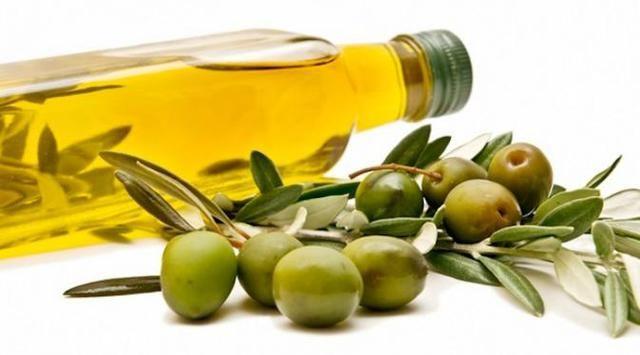 Cara mengobati kanker payudara dengan minyak zaitun