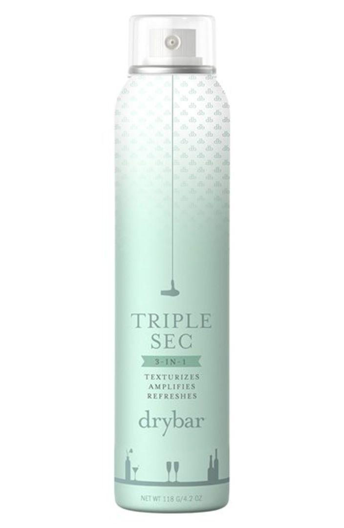 Main Image - Drybar 'Triple Sec' 3-in-1 Texturizer