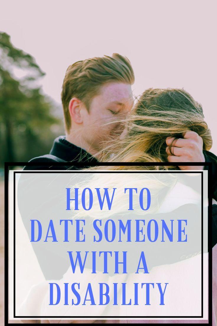 Dating 2018 meme