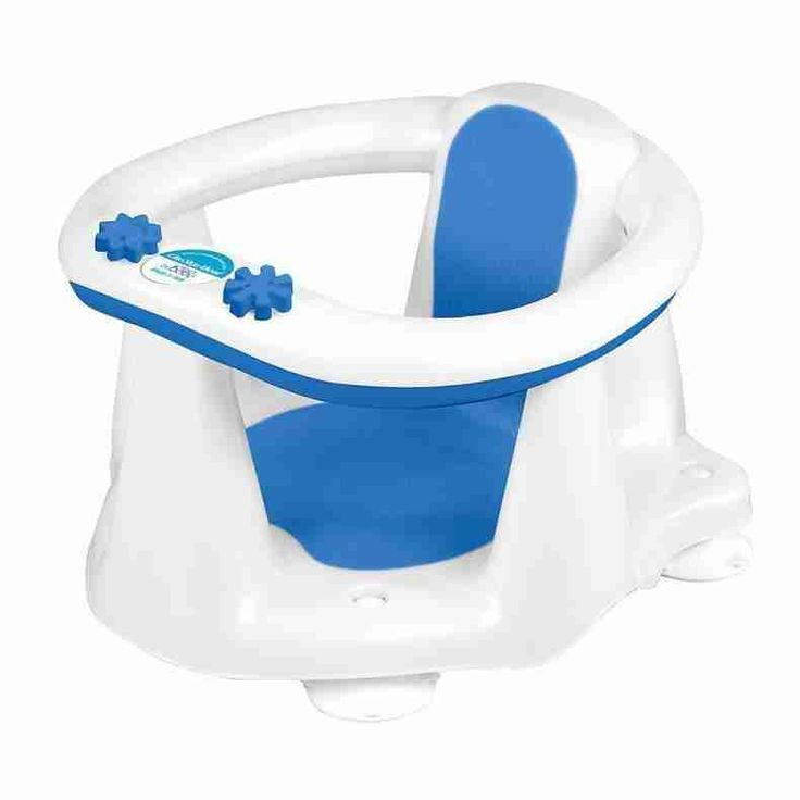 Best 25+ Bath seat for baby ideas on Pinterest | Bath time for ...