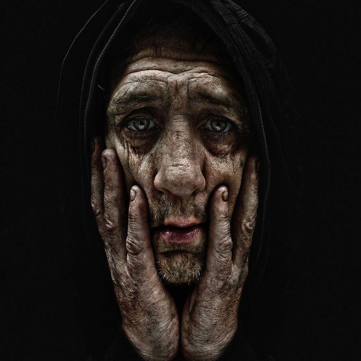 portretten-van-de-daklozen-lee-jeffries-2.jpg