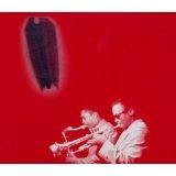 The Complete Columbia Recordings: Miles Davis & John Coltrane (Audio CD)By Miles Davis
