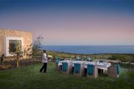 Fully-catered-luxury-holiday-villa-near-Cape-Town_Beach-House_Cape-Concierge…